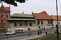 Krakow DlugoszHouse 6699.JPG