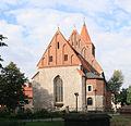 Krakow HolyCrossChurch F10b.jpg