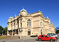 Krakow SlowackiTheatre G69.jpg