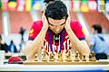 Kramnik Vladimir (29624017854).jpg