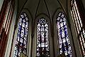 Kranenburg - Sankt Peter und Paul 13.jpg