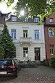 Krefeld Baudenkmal 0480 Uerdinger Straße 297.jpg