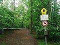 Kreis Pinneberg, Landschaftsschutzgebiet Moorige Feuchtgebiete LSG 56-PI-08 Uetersen Langes Tannen 09.jpg