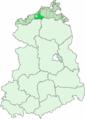 Kreis Rostock-Land im Bezirk Rostock.png