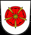 Kreiswappen des Kreises Lippe.png