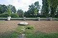 Krematorium se hřbitovy (Terezín) 06.JPG