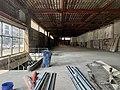 KressWoolworthBlock DowntownTampa 02.jpg