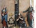 Kreuzigungsgruppe Pfarrkirche Hl. Virgil Rattenberg-4.jpg