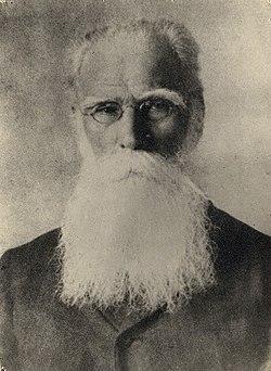 Krišjānis Barons 1910.gads.jpg
