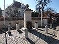 Kriegerdenkmal Asch (02).jpg