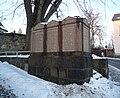 Kriegerdenkmal für die Gefallenen des Ersten Weltkriegs in Niederbobritzsch.jpg