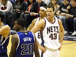 Kris Humphries NJ Nets 2009.jpg
