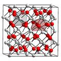Kristallstruktur Lanthanoid-C-Typ.png