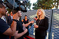 Kristen Johnston Speaks with the Media - 2014 Voice Awards.jpg