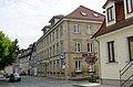 Kronach, Adolf-Kolping-Straße 14, 001.jpg