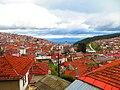 Kruševo - panoramio.jpg