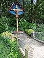 Kruisbeeld, Lichtenvoorde.JPG