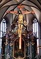 Kruzifiz-Pfarrkirche-Grünsfeld.jpg