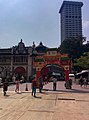 Kuala Lumpur City Centre, Kuala Lumpur, Federal Territory of Kuala Lumpur, Malaysia - panoramio (34).jpg