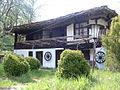 Kumanihouse-1.jpg