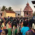 Kumarappan.c, palavangudi jpg 15.jpg