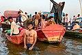Kumbh Mela 2019, India (46558632894).jpg