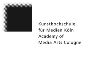 Academy of Media Arts Cologne