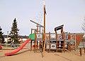 Kuopio - playground.jpg