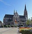 Kuppenheim-St Sebastian-02-Nord-gje.jpg