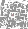 Kurzanoga na mapie starego rynku.png