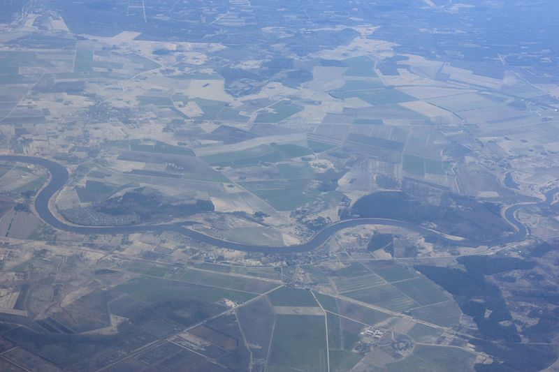 File:Kurzeme aerial 5.jpg