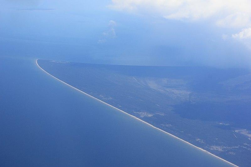 File:Kurzeme aerial 7.jpg