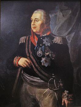 Георгиевская галерея кавалеры ордена Св Георгия