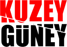 Description de l'image Kuzey_G%C3%BCney_Logo.png.