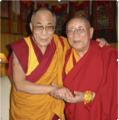 Kyabje Khensur Kangurwa Lobsang Thubten Rinpoche.tif
