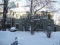 Kyiv House Nagirna 7-2.JPG