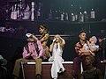 Kylie Minogue 3 (43342215450).jpg
