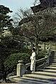 Kyoto-023 hg.jpg
