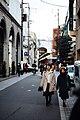 Kyoto Prefecture, Japan (Unsplash abNHWdcning).jpg