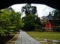 Kyoto Tofuku-ji Garten 5.jpg