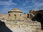 Kyrenia castle - Agios Georgios (5).JPG