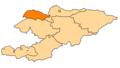 KyrgyzstanTalas.png