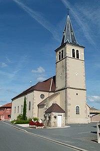 L'église Saint Martin.jpg