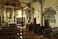 L'église de Saint-Jean-des-Echelles.jpg