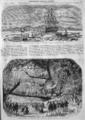 L'Illustration - 1858 - 189.png