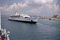 L' embarcadère de Villa San Giovanni (4).jpg