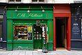 L'ile Flottante. 31, rue des deux Ponts, Paris.jpg