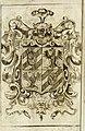 L'orologio del piacere - che mostra l'ore del dilettevole soggiorno havto dall'altezza serenissima d. Ernesto Avgvsto, vescovo d'Osnabrvc, duca di Bransuich, Luneburgo, &c. nel luoco di Piazzola di (14765340482).jpg