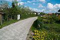Ländchen Glien Garten 09.05.2013 16-00-22.jpg