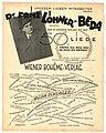 Löhner-Beda Wiener-Boheme-Verlag.jpg